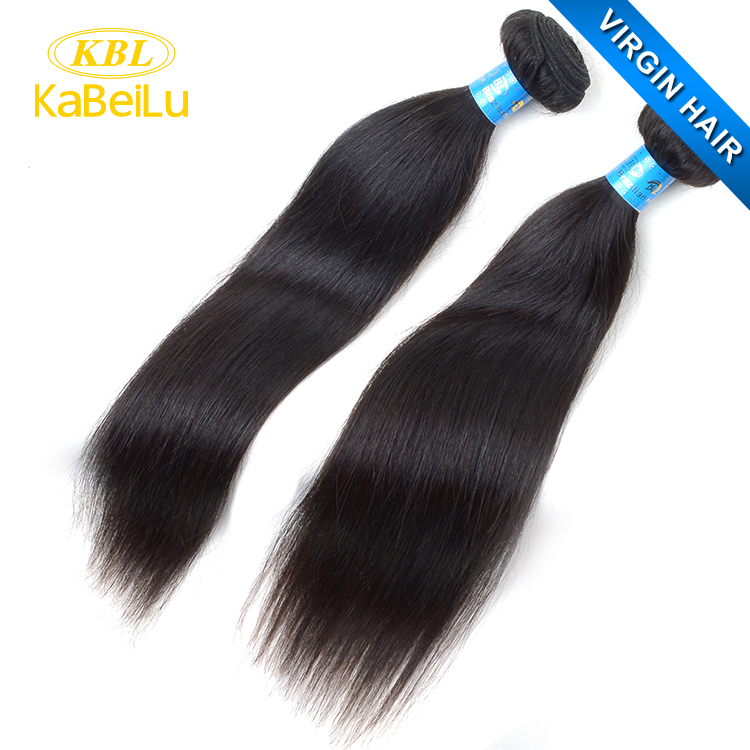 100% noble gold darling hair dora styling hair styling,virgin dfx hair,natural styles diadem hair