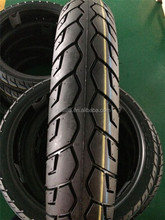 3.50-8 Motorcycle Gas Scooter Dirt Tires for Sale
