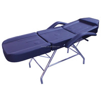 2015 Slim and portable Spa facial chair/Beauty and Spa beds for massage
