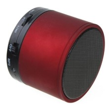 Free Sample Promotional Mini Tech blutooth Manual Cheap S10 mini speaker 2017 Promotion Item