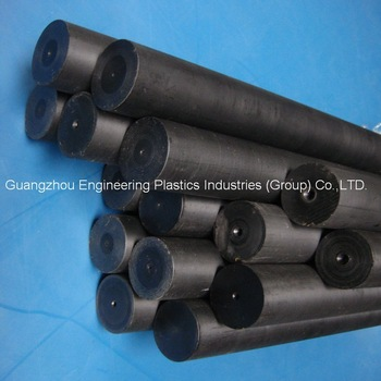 factory direct sale wear- resisting pps rod resonable price pps bar