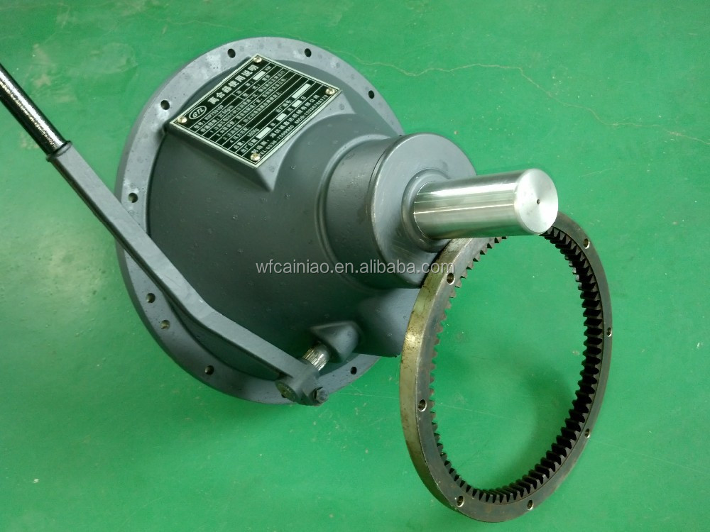 Small Engine Parts Product : Engines best engine parts small clutches buy