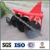 /product-detail/popular-selling-disc-plough-for-tractors-60640490732.html