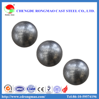 China manufacturer/cement/mine application good quality /cheaper price mining fields mill grinding ball