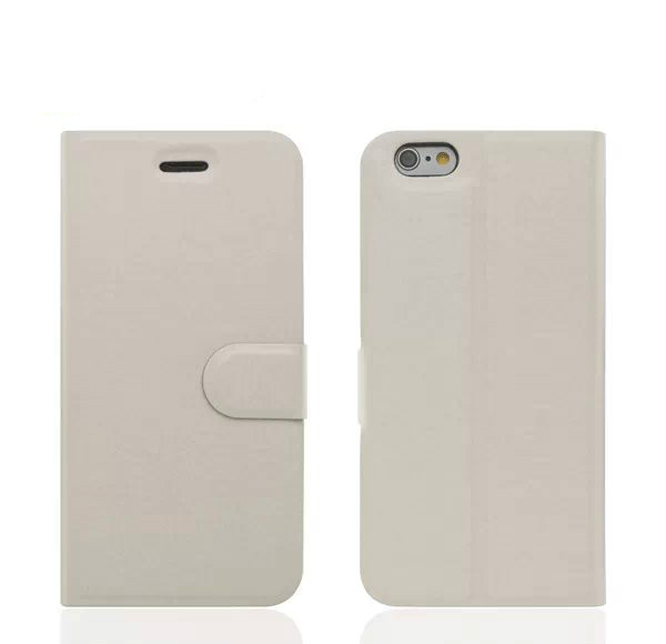 for iphone 6 case leather,wholesale price for iphone 6 case leather,stand flip for iphone6 case leather