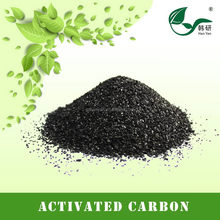 Best quality best selling sliver charcoal made in china