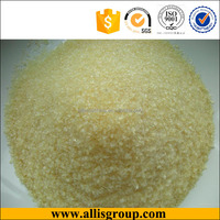 80-300 bloom bovine cow skin/bone halal gelatin powder