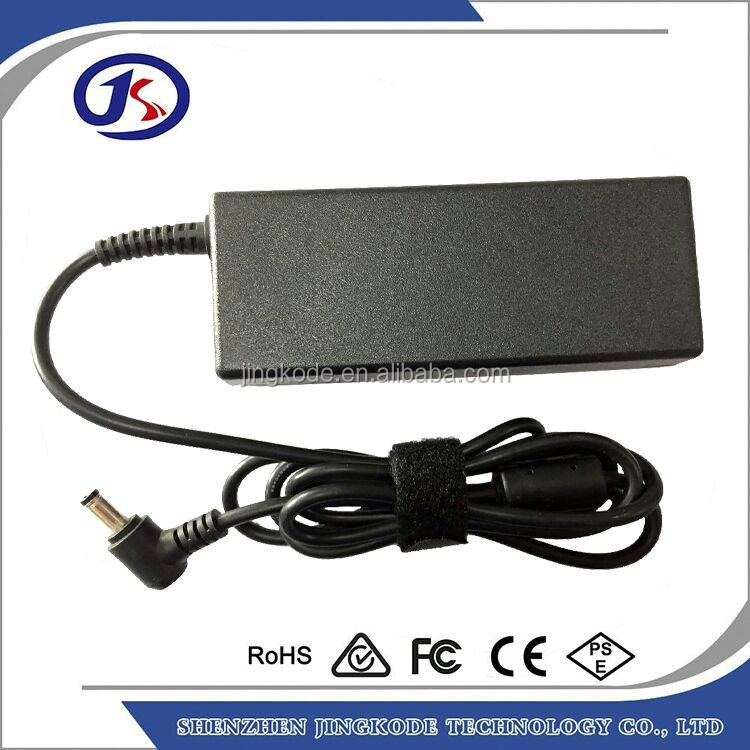 18.5V 4.6A 85W laptop adapter for APPLE