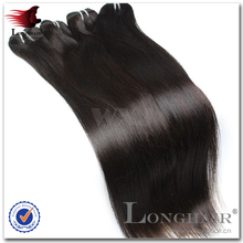 New Products European Straight Hair
