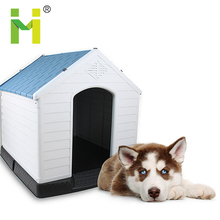professional manufactory outdoor/indoor dog kennel run vari kennel