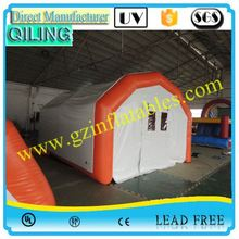 QL en14966 custom toys air supported tents import