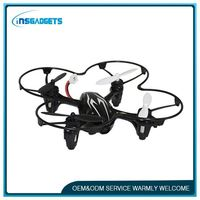 rc quadcopter , H0T050 , 2.4g 4ch rc mini quadcopter long range rc helicopter
