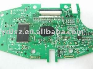IC sound chip for toy