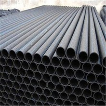 Mdpe gas pipe pn12.5 pn16 hot sale