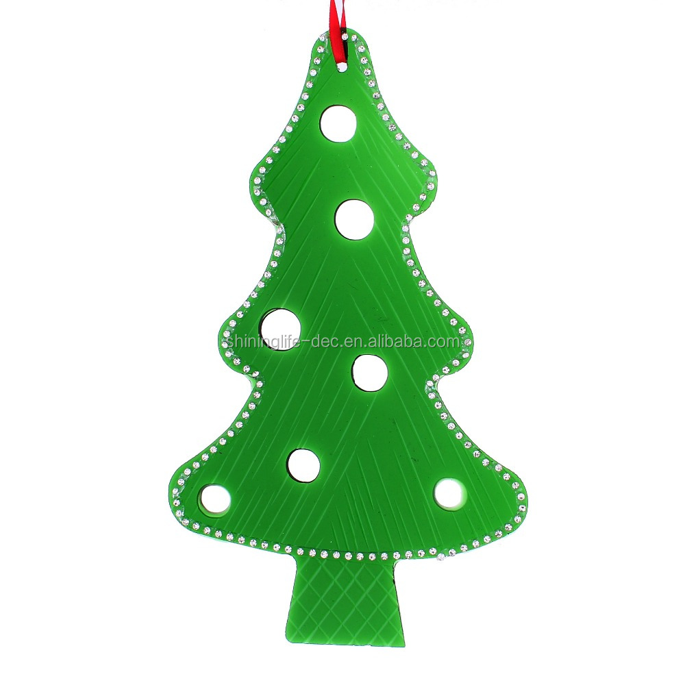 Mini Christmas Tree Ornament Buy Mini Christmas Tree