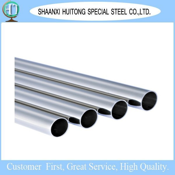 alibaba china stainless steel weled welded rectangular tube&pipe