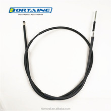factory price motorcycle parts MIO J brake cable, MIO J kabel rem for indonesia