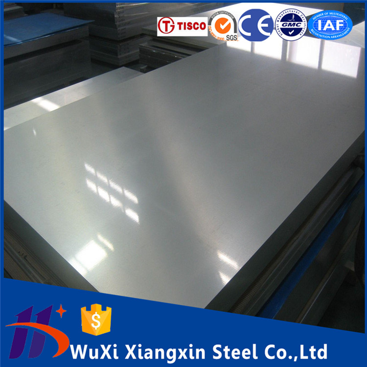 5mm thickness stainless steel sheet 304l inox metal sheet for interiors