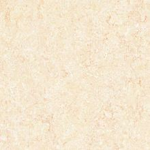 China Foshan polished porcelain tile, alphabet tiles supplier