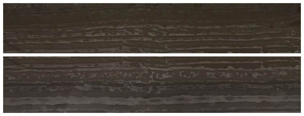 Black Sandal Wood Marble Steps & Risers, Chinese Black Marble, Black Polished Marble Tiles & Slabs