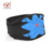 Motocross Waist Support Belt Kidney Protector For Motorbike Medical Waist Protector