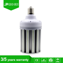 E27 100W Dimmable SMD LED Corn Light Bulb Lamp Warm Cool White
