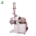 New Digital Rotary Vacuum Evaporator 20l Price With Iso Certificated