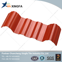 Alibaba spanish clear plastic roofing sheet wholesale roofing shingles