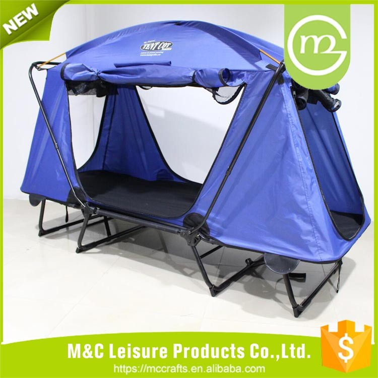 China supplies latest design competitive price easy carry large event tents for sale