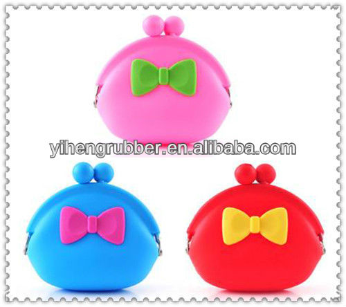 Candy Colors Popular 2013 Ladies High Designer Mini Purse