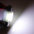 Car LED Dome Light Festoon COB 31mm 12V C5W License Plate Light White Color