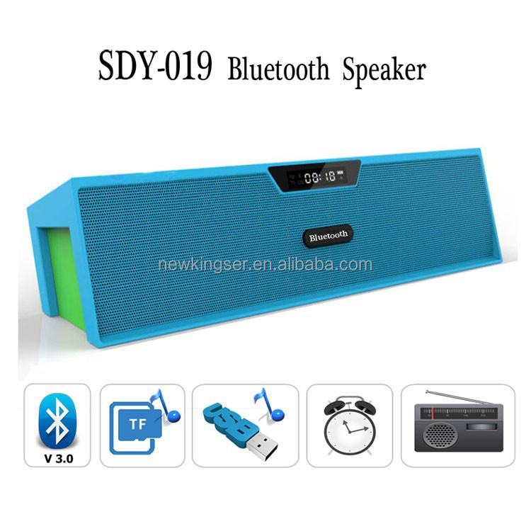Hot new products for 2015 speakers subwoofer wireless speaker home theater music system