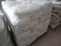 Reactive textile grade printing chemical sodium alginate dystuff low viscosity