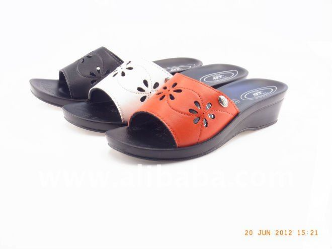 New Comfort fashionable women sandals