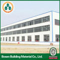 prefabricated sheds steel structure,steel structure building