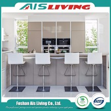 Kitchen Cabinet(Removable),Lacquer Kitchen Cabinets Modern Price