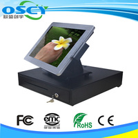 pos systems/kiosk manufacturers/retail software solutions