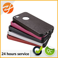 Top Grade OEM Service Lowest Price For Iphone 5 Back Cover Case, Tpu Cover Case for Iphone 5