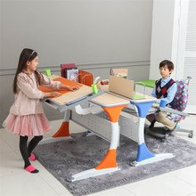 Multi-funtion Ergonomic children Study Table S120B model
