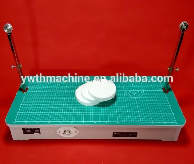 Wholesale foam cutter wire - Online Buy Best foam cutter wire from ...