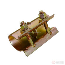 Supplying best scaffolding prices and good load capacity sleeve coupler