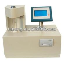 Solidifying Point & Pour Point Tester