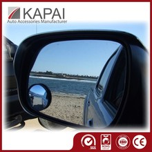 Custom Square Adhesive Rear View Mirror