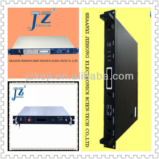 Cheap Transmitter fm By China