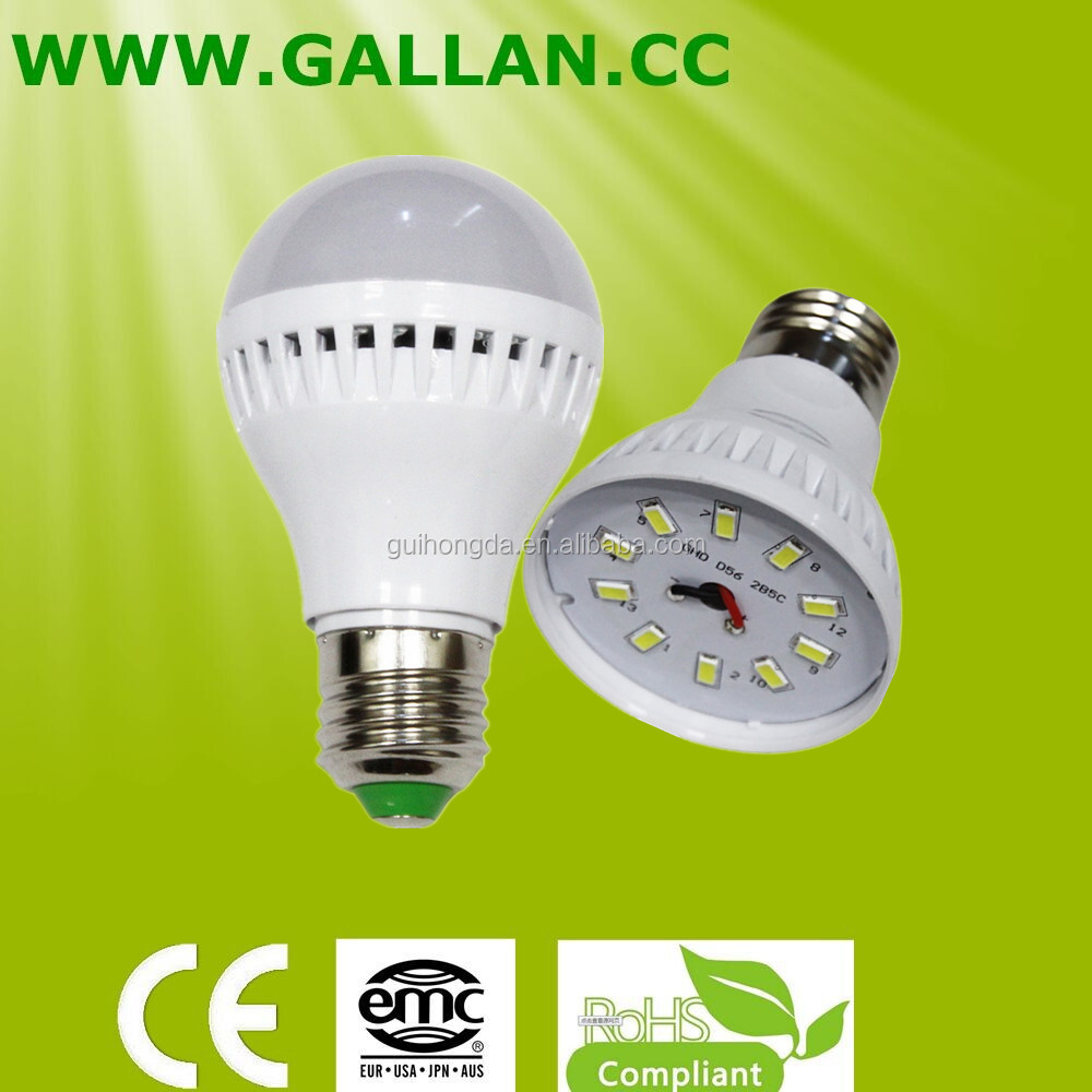 china product high lumen 840 led street light led bulb