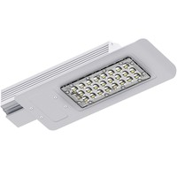 led manufacturer led outdoor lamp diy 36w solar led street light