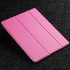 Ultra Slim Smart PU Magnetic Cover Case for Apple iPad Air1/2,Tablet PC+PU Leather case for iPad Air1/2