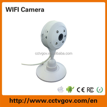 Big clearance sale classical mini wifi ip camera