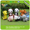 /product-detail/promotional-3d-various-wild-jungle-animal-erasers-60501488063.html