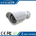 CTVISON CCD 700TVL 36pcs IR LED Home Security Waterproof Camera CCTV Camera System